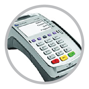 Image of POS System