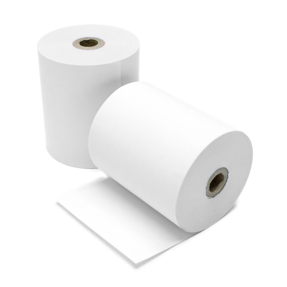 Clover Point of Sale System Printer Paper